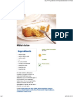 Mălai dulce - Good Food Romania.pdf