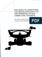 publication 105 - influence of admixtures.PDF