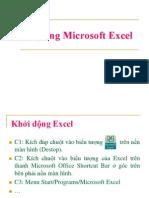Bai_Giang_Excel[1] (1) (1).ppt