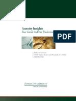understanding_annuity_basics.pdf