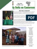 Seitz Newsletter 10.2013.pdf