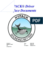 HYPACK 2012 Common Driver Notes.pdf