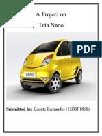 12BSP1868_Canute_Fernandes (PAF).doc