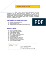 Advance java.pdf
