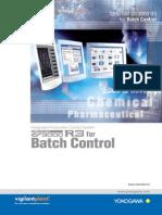 Batch Control.pdf