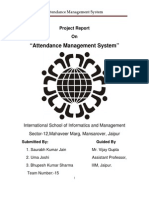 15.project attendence managemnt system.pdf