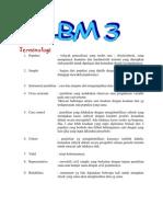 LBM 3 MP.docx
