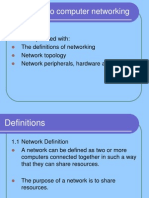 1-introduction-to-computer-networking.ppt