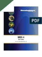 1 MBX4_User_Guide_8750188000_RevA1.pdf