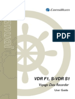 5490060A01 VDR F1 S-VDR S1 User Guide.pdf