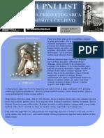 ZUPNI LIST 2. (1).pdf