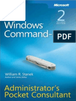 Command Line Pocket Administrator.pdf
