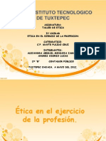 diapositivamayte-120528110953-phpapp01 (1)