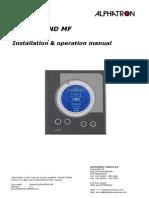 Installation & Operational Manual ALPHAWIND MF ENG v1.4 A4.pdf