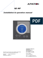 Installation & Operational Manual ALPHAWIND MF ENG v1.4 A4.pdf