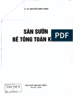 SAN SUON.pdf
