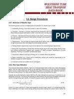 reboilers.pdf