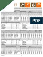 26-10-2013.pdf