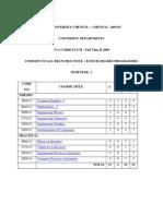 fulltime-2008.pdf