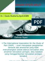 Presentation nyeri bkfk 2012.ppt