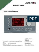 Operational Manual ALPHASEAPILOT MFA v1.2.pdf