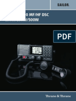 SAILOR 6301 MF-HF User Manual 98-131070B.pdf