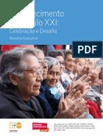Portuguese-Exec-Summary.pdf