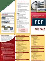 usep_brochure.pdf