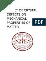 EMM Project.doc