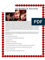 2d Animation Syllabus & Activities.pdf