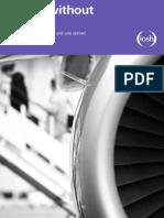 SafetyWithoutBordersPOL111112.pdf