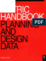 36835343-Metric-Handbook-Planning-and-Design-Data.pdf