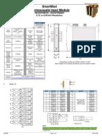 MAN0841-03-EN_HE-359THM100_200.pdf
