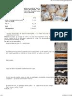 Strudele cu mere.pdf