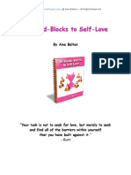 BlockstoLove.pdf