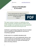 Gratitude.pdf