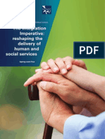KPMG integration-imperative.pdf