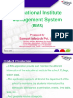 Presentation-EIMS_0_1.pptx