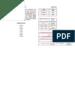 Materi HTML UAS 01.docx