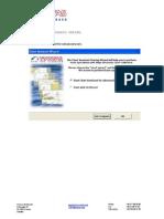 update_senc_charts.pdf
