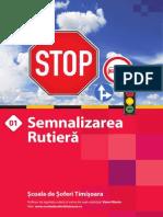 01_semnalizarea_rutiera.pdf