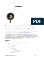 Pressure measurement  finel.docx