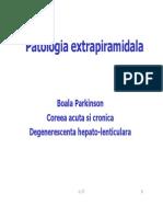 patologia extrapiramidala.pdf