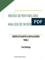 MEDIDA DE RENTABILIDAD.pdf