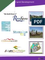 2012-2014-Real Estate Land Bus Plan