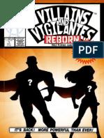 V&VReborn