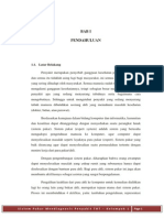 Laporan Sistem Pakar Klp1 New