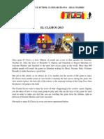 EL CLÁSICO 2013.pdf