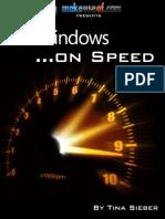 Windows on speed.pdf