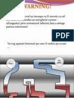Sistemul termodinamic - versiune imbunatatita.pptx